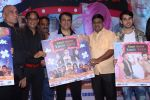 Govinda at the First Look & Music Launch Of Film Kaun Mera Kaun Tera on 14th Sept 2017-1 (121)_59bb800a8b656.JPG