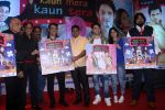 Govinda at the First Look & Music Launch Of Film Kaun Mera Kaun Tera on 14th Sept 2017-1 (129)_59bb801278544.JPG