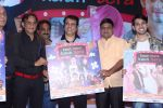 Govinda at the First Look & Music Launch Of Film Kaun Mera Kaun Tera on 14th Sept 2017-1 (130)_59bb801335fac.JPG