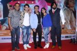 Govinda at the First Look & Music Launch Of Film Kaun Mera Kaun Tera on 14th Sept 2017-1 (139)_59bb8018c5e94.JPG