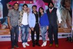Govinda at the First Look & Music Launch Of Film Kaun Mera Kaun Tera on 14th Sept 2017-1 (140)_59bb8019626be.JPG