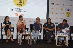 Kiran Rao, Anurag Kashyap at the press conference of Jio Mami Festival 2017 on 14th Sept 2017 (38)_59bb7c942e7ab.JPG