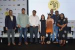 Kiran Rao, Anurag Kashyap, Siddharth Roy Kapoor, Rohan Sippy at the press conference of Jio Mami Festival 2017 on 14th Sept 2017 (77)_59bb7d4d90ad0.JPG