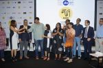 Kiran Rao, Anurag Kashyap, Siddharth Roy Kapoor, Rohan Sippy at the press conference of Jio Mami Festival 2017 on 14th Sept 2017 (82)_59bb7d4ec2d36.JPG