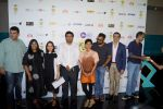 Kiran Rao, Anurag Kashyap, Siddharth Roy Kapoor, Rohan Sippy at the press conference of Jio Mami Festival 2017 on 14th Sept 2017 (86)_59bb7c9985938.JPG
