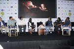 Kiran Rao, Anurag Kashyap, Siddharth Roy Kapoor, Rohan Sippy at the press conference of Jio Mami Festival 2017 on 14th Sept 2017 (97)_59bb7cee2ece2.JPG