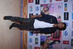Sunil Pal at the First Look & Music Launch Of Film Kaun Mera Kaun Tera on 14th Sept 2017 (78)_59bb7f01cc241.JPG