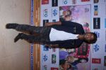 Sunil Pal at the First Look & Music Launch Of Film Kaun Mera Kaun Tera on 14th Sept 2017 (79)_59bb7f0263b21.JPG