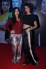 Mandana Karimi, Lucky Morani at Grand Launch Of Premier Futsal Season 2 Feat on 15th Sept 2017 (36)_59bd34b18ea97.JPG