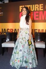 Mini Mathur at Jagran Cinema Host Summit To Discuss Future Of Films on 15th Sept 2017 (92)_59bc8a291c4ae.JPG