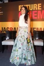 Mini Mathur at Jagran Cinema Host Summit To Discuss Future Of Films on 15th Sept 2017 (93)_59bc8a29a91fb.JPG