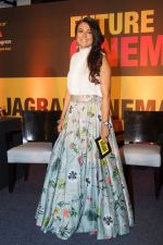 Mini Mathur at Jagran Cinema Host Summit To Discuss Future Of Films on 15th Sept 2017 (95)_59bc8a2ac41d9.JPG