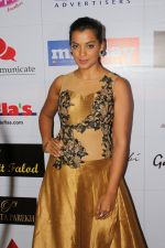 Mugdha Godse at Page3 Fashion & Lifestyle Awards on 15th Sept 2017 (12)_59bd37ed7b1a8.JPG