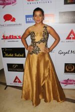 Mugdha Godse at Page3 Fashion & Lifestyle Awards on 15th Sept 2017 (13)_59bd37cd10d1d.JPG