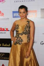 Mugdha Godse at Page3 Fashion & Lifestyle Awards on 15th Sept 2017 (15)_59bd37ce28c67.JPG