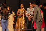 Mugdha Godse, Sajid Khan at Page3 Fashion & Lifestyle Awards on 15th Sept 2017 (13)_59bd37785b35e.JPG