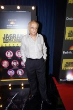 Mukesh Bhatt at Jagran Cinema Host Summit To Discuss Future Of Films on 15th Sept 2017 (103)_59bc8a4a14a72.JPG