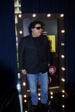 Sajid Khan at Jagran Cinema Host Summit To Discuss Future Of Films on 15th Sept 2017 (137)_59bc8a8950925.JPG