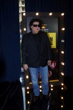 Sajid Khan at Jagran Cinema Host Summit To Discuss Future Of Films on 15th Sept 2017 (138)_59bc8a89da4cf.JPG