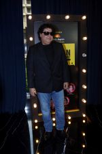 Sajid Khan at Jagran Cinema Host Summit To Discuss Future Of Films on 15th Sept 2017 (139)_59bc8a8a745f9.JPG