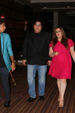 Sajid Khan at Page3 Fashion & Lifestyle Awards on 15th Sept 2017 (64)_59bd377a94b67.JPG
