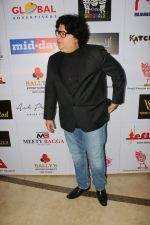 Sajid Khan at Page3 Fashion & Lifestyle Awards on 15th Sept 2017 (67)_59bd377bb19fd.JPG