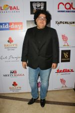 Sajid Khan at Page3 Fashion & Lifestyle Awards on 15th Sept 2017 (70)_59bd377d85d0d.JPG