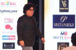 Sajid Khan at Page3 Fashion & Lifestyle Awards on 15th Sept 2017 (80)_59bd378205c86.JPG