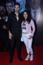 Sunny Leone at Grand Launch Of Premier Futsal Season 2 Feat on 15th Sept 2017 (46)_59bd34ed8dcf0.JPG