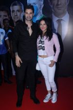 Sunny Leone at Grand Launch Of Premier Futsal Season 2 Feat on 15th Sept 2017 (47)_59bd34ee33c32.JPG