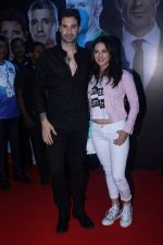 Sunny Leone at Grand Launch Of Premier Futsal Season 2 Feat on 15th Sept 2017 (49)_59bd34ef57188.JPG