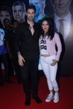 Sunny Leone at Grand Launch Of Premier Futsal Season 2 Feat on 15th Sept 2017 (50)_59bd34efe0f53.JPG