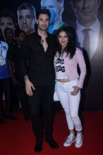 Sunny Leone at Grand Launch Of Premier Futsal Season 2 Feat on 15th Sept 2017 (52)_59bd34f123123.JPG