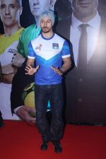 Tiger Shroff at Grand Launch Of Premier Futsal Season 2 Feat on 15th Sept 2017 (81)_59bd350bca361.JPG