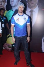 Tiger Shroff at Grand Launch Of Premier Futsal Season 2 Feat on 15th Sept 2017 (84)_59bd350dce7ae.JPG