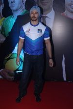 Tiger Shroff at Grand Launch Of Premier Futsal Season 2 Feat on 15th Sept 2017 (90)_59bd35116a994.JPG