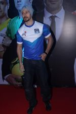 Tiger Shroff at Grand Launch Of Premier Futsal Season 2 Feat on 15th Sept 2017 (92)_59bd3512afb1a.JPG