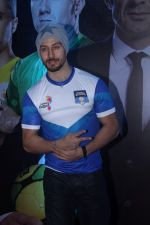 Tiger Shroff at Grand Launch Of Premier Futsal Season 2 Feat on 15th Sept 2017 (93)_59bd351343dd9.JPG