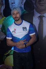 Tiger Shroff at Grand Launch Of Premier Futsal Season 2 Feat on 15th Sept 2017 (94)_59bd3513d1e15.JPG