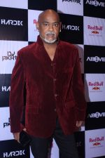 Vinod Kambli at Grand Launch Of Premier Futsal Season 2 Feat on 15th Sept 2017 (89)_59bd351748c3b.JPG