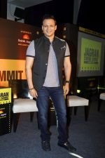 Vivek Oberoi at Jagran Cinema Host Summit To Discuss Future Of Films on 15th Sept 2017 (77)_59bc8b5a8e4d6.JPG