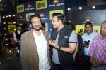 Vivek Oberoi, Shekhar Kapur at Jagran Cinema Host Summit To Discuss Future Of Films on 15th Sept 2017 (84)_59bc8a0878e0d.JPG