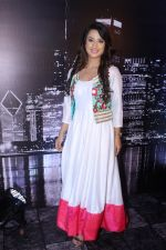 Alisha Panwar at the Launch of colors new tv show Ishq mein Marjawan on 18th Sept 2017 (19)_59c0bfce755a5.JPG
