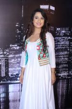 Alisha Panwar at the Launch of colors new tv show Ishq mein Marjawan on 18th Sept 2017 (20)_59c0bfcf17ef2.JPG