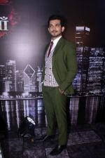 Arjun Bijlani at the Launch of colors new tv show Ishq mein Marjawan on 18th Sept 2017 (28)_59c0c018926ab.JPG