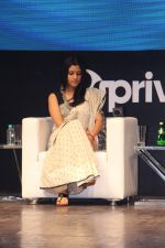 Konkona Sen Sharma At Launch Of The New English Movie Channel & Prive Hd on 19th Sept 2017 (7)_59c21cc89f2ba.JPG