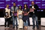 Vidya Balan, Konkona Sen Sharma, Vishal Bharadwaj At Launch Of The New English Movie Channel & Prive Hd on 19th Sept 2017 (46)_59c21d0b5d9d5.JPG