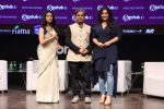 Vidya Balan, Konkona Sen Sharma, Vishal Bharadwaj At Launch Of The New English Movie Channel & Prive Hd on 19th Sept 2017 (56)_59c21d0d03dc4.JPG