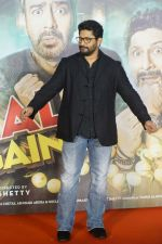 Arshad Warsi at the Trailer Launch Of Film Golmaal Again on 22nd Sept 2017 (45)_59c52a4753b29.JPG