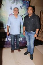 Hansal Mehta at the Special Screening Of Film Newton on 21st Sept 2017 (5)_59c51eb9be0c2.JPG